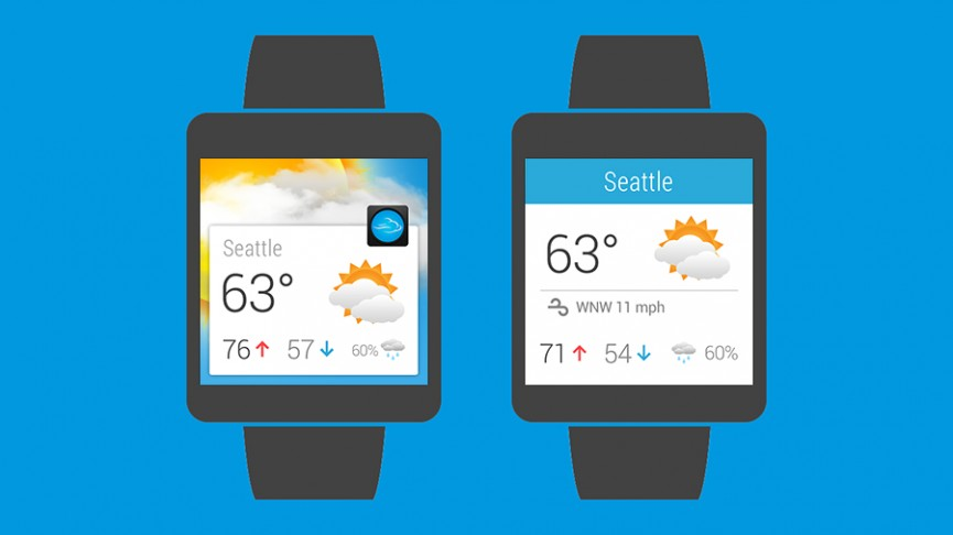 Best apps for Android Wear: Download these top smartwatch