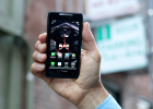 Photo gallery: Motorola Droid Razr (Verizon Wireless)