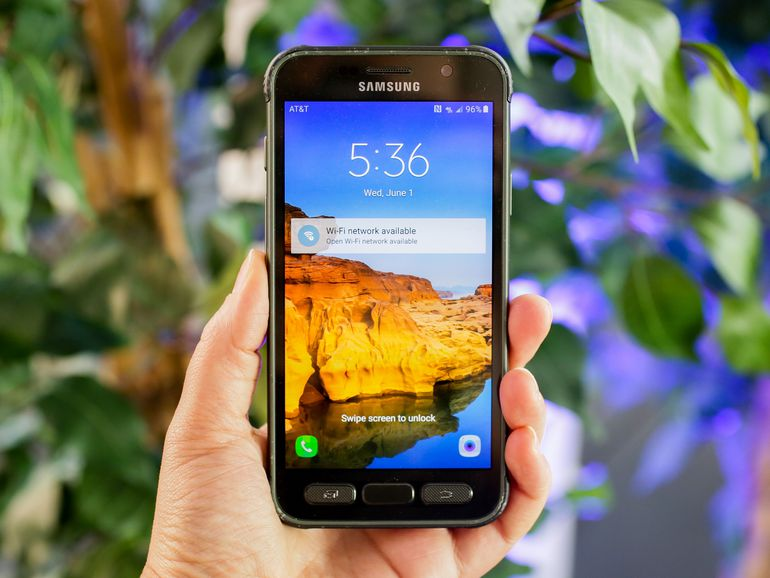 samsung-galaxy-s7-active-at-t-01.jpg