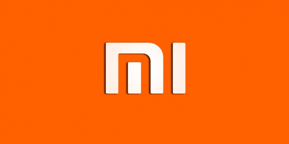 Xiaomi plans to expand market in the US
