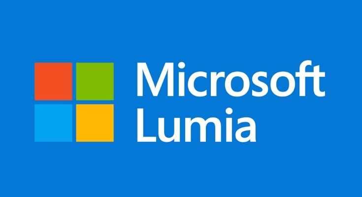 Microsoft Lumia 650 Maybe The Last 5-inch Carry The Lumia Name