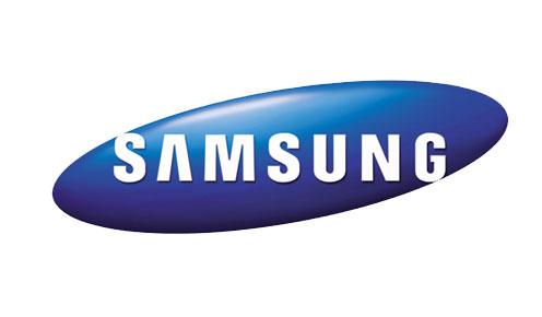 Samsung reportedly is planning huge layoffs