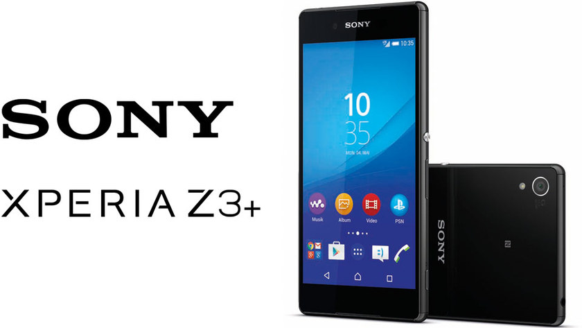 Sony-Xperia-Z3-Plus-960x540-1