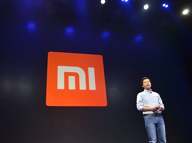 Xiaomi still on the top of china's smartphone 02
