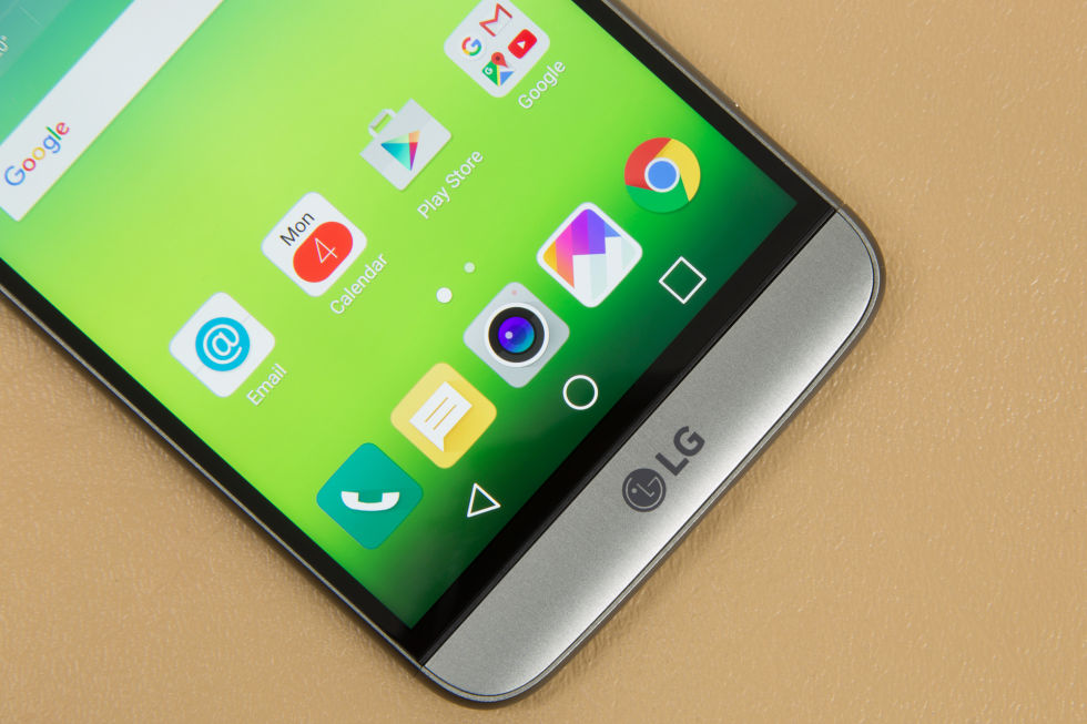 LG G5 review 02