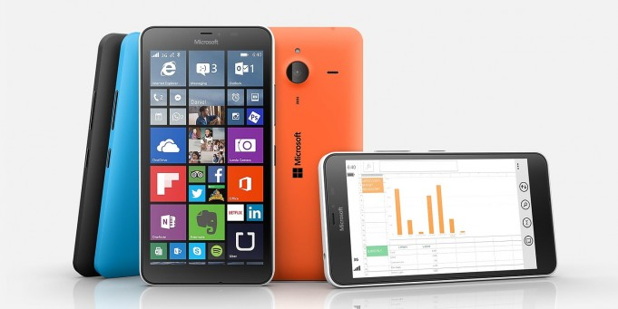 us and Canada can buy the Microsoft Lumia 650 02