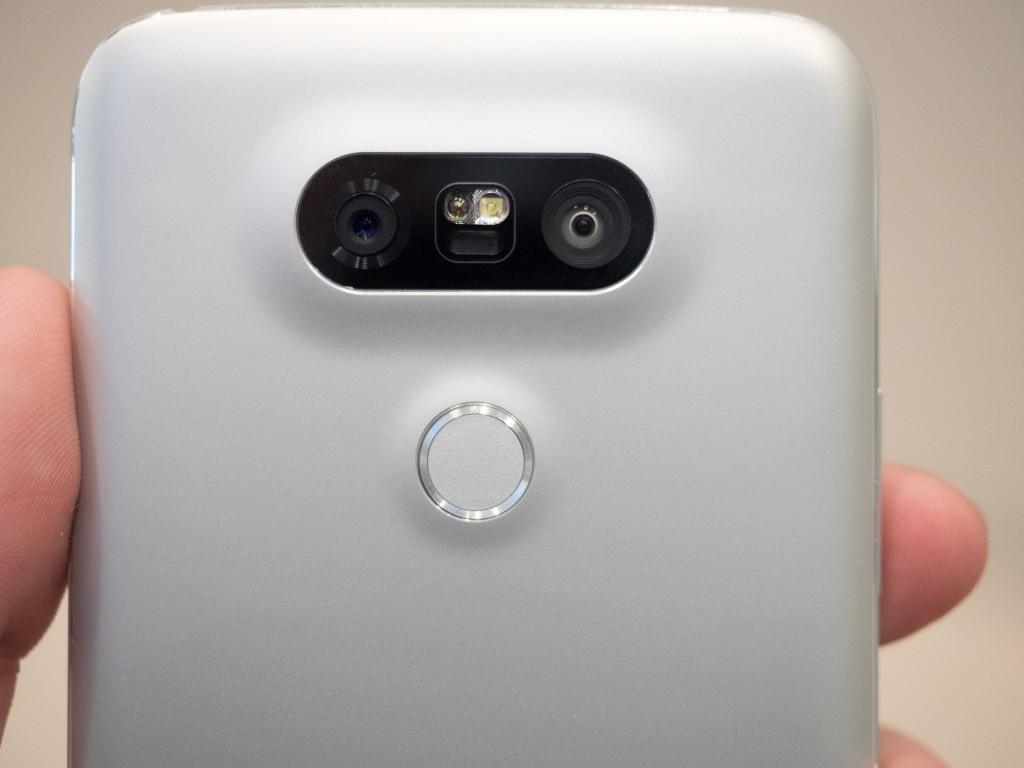 LG G5 review 03