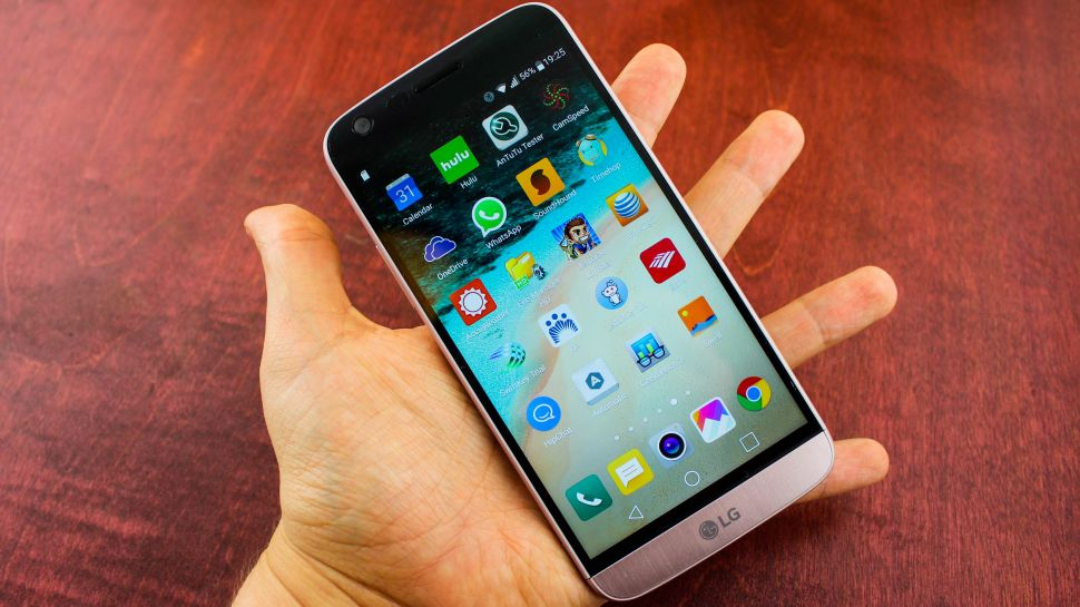 LG G5 review 05