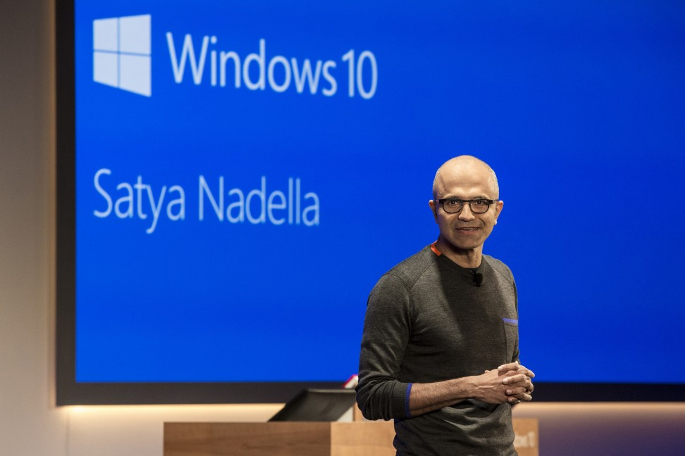 Microsoft will continues to support the Windows 10 Mobile 02