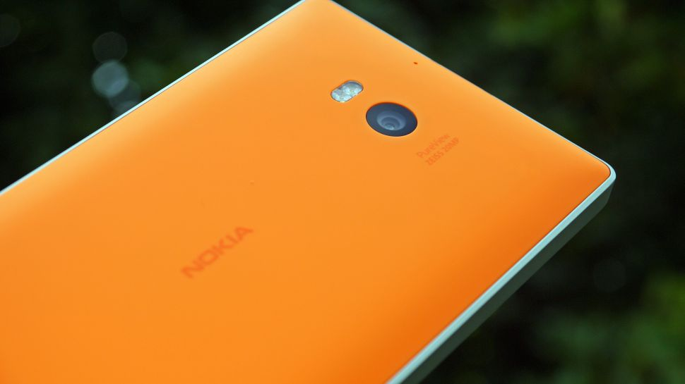 New Nokia Phones And Tablets