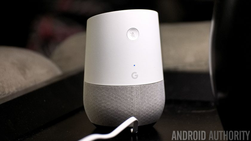 How to set up payments and shop with Google Assistant on Google Home