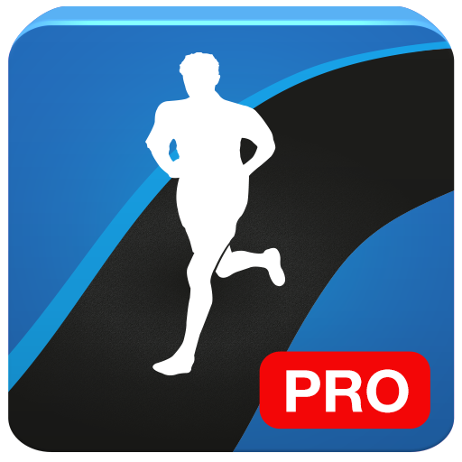 Your Running Expert-Runtastic Pro