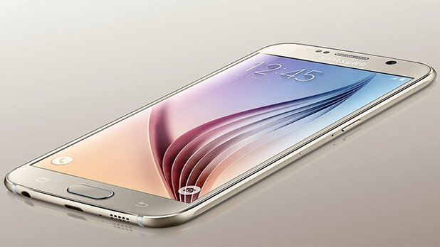 Samsung Galaxy S7 will be unveiled in china Mobile next year 02