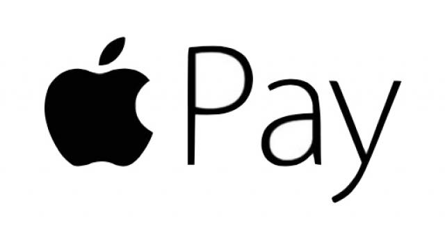 Apple Pay presents in China 02
