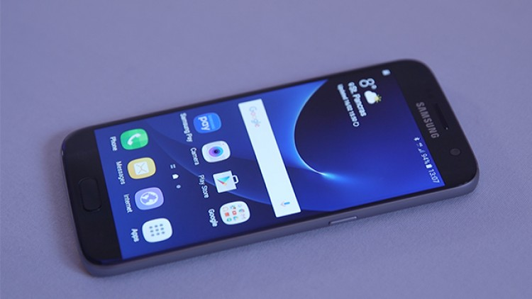 Samsung Galaxy S7 hands on 02