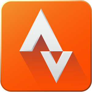 Strava app-fitness app for cyclists 03