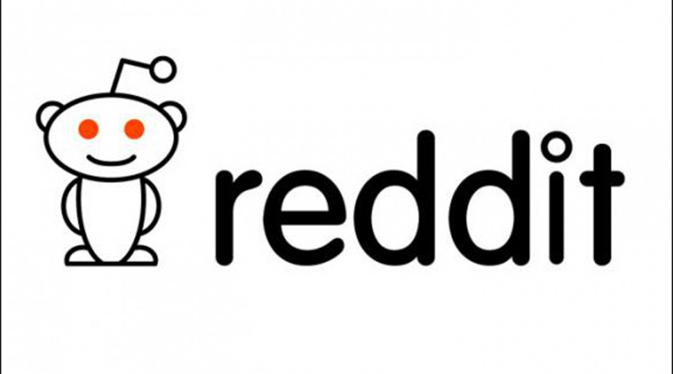Reddit unveil the official app for Android 02