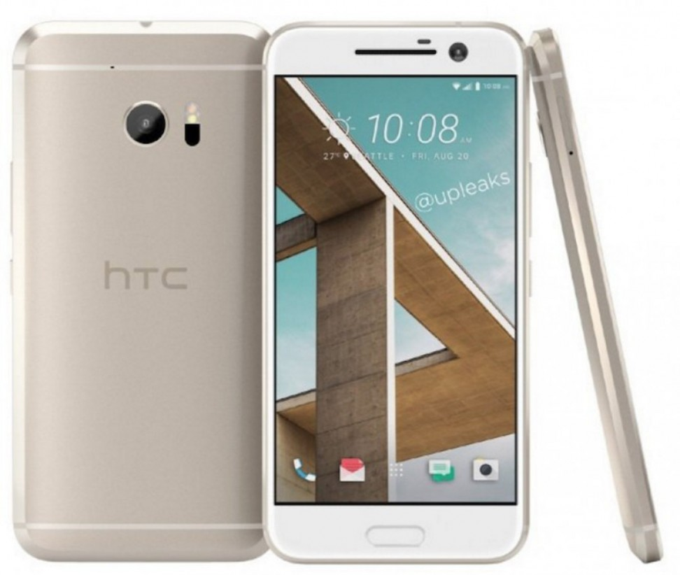 Top5 HTC 10 great changes 02
