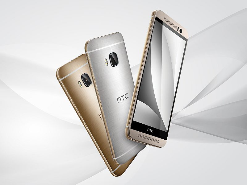 HTC One M9 Prime Camera Edition can be sold in Europe 02