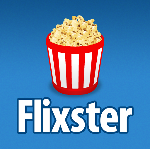 Flixster- best app of film 02