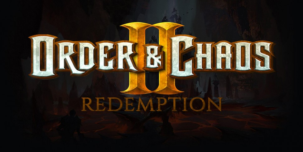Order & Chaos-interesting RPG games 03