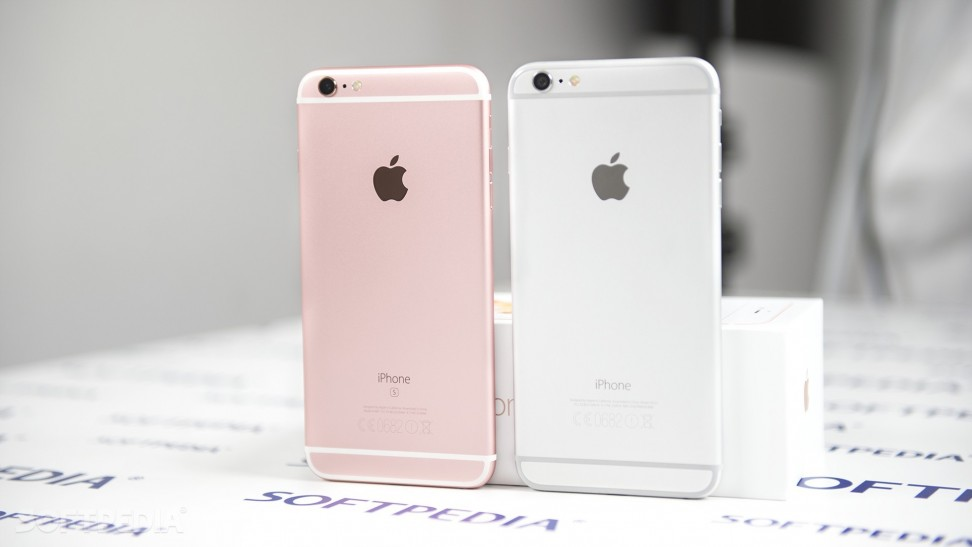 Iphone7 will looks similar to 6s 02